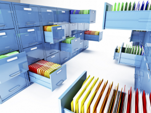 7-reasons-implement-document-management-system